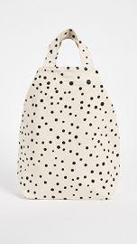 BAGGU Duck Bag at Shopbop