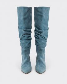 BAILEY BOOTS at Iro
