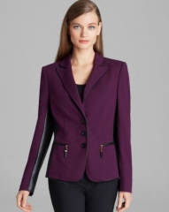 BASLER Side Panel Blazer - Bloomingdaleand039s Exclusive at Bloomingdales