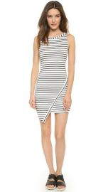 BB Dakota Jack by BB Dakota Ever Stripe Dress at Shopbop