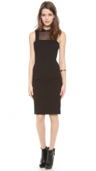 BB Dakota Rhyanon Dress at Shopbop