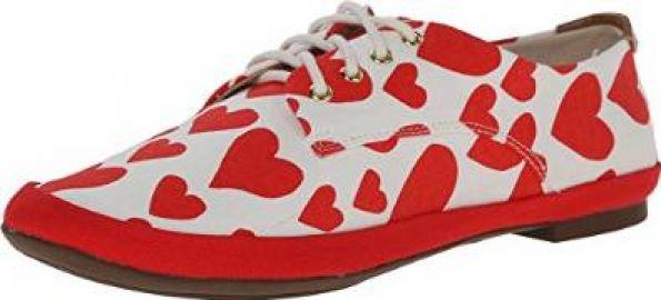 BC Footwear Womenand39s Unicorn  Amazoncom at Amazon