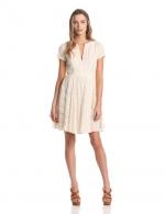 BCBGMAXAZRIA Kirsten dress at Amazon