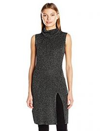 BCBGMAXAZRIA Women s Ameuya at Amazon