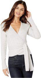 BCBGMAXAZRIA Women s Pullover Sweater at Amazon
