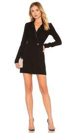 BCBGeneration Women\'s Blazer Dress at Revolve
