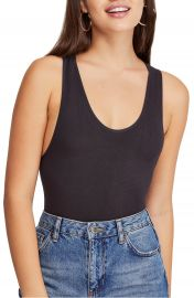BDG Urban Outfitters Markie Bodysuit   Nordstrom at Nordstrom