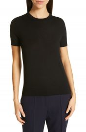 BOSS Falyssa Merino Wool Knit Sweater   Nordstrom at Nordstrom