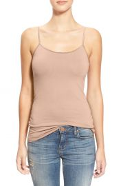 BP Stretch Camisole at Nordstrom