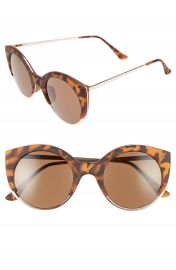 BP  Cat Eye Sunglasses at Nordstrom