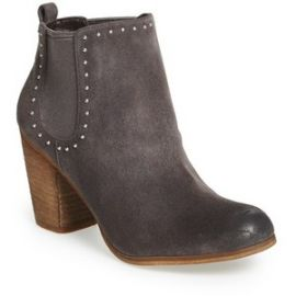 BP Trish  Bootie  Women at Nordstrom