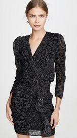 Ba amp sh Celia Dress at Shopbop