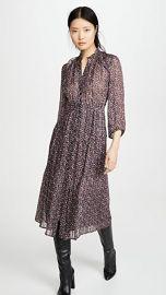 Ba amp sh Dean Dress at Shopbop