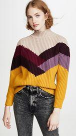 Ba amp sh Orlando Sweater at Shopbop