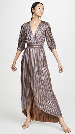 Ba amp sh Pacey Dress at Shopbop