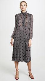 Ba amp sh Paris Dress at Shopbop