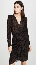 Ba amp sh Saphir Dress at Shopbop