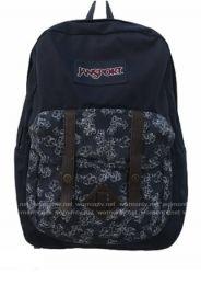 Backpack Floral Print Backpack by Jansport at Jansport