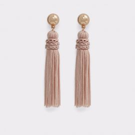 Baerien Earrings at Aldo