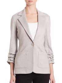 Bailey 44 - Jane Jacket at Saks Fifth Avenue