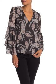 Bailey 44   Top Billing Blouse   Nordstrom Rack at Nordstrom Rack
