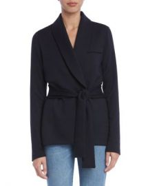 Bailey 44 J  x27 Adore Fleece Blazer Women - Bloomingdale s at Bloomingdales