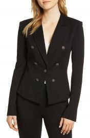 Bailey 44 Jonesin Ponte Jacket   Nordstrom at Nordstrom
