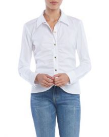 Bailey 44 Liaison Ruched Shirt Women - Bloomingdale s at Bloomingdales