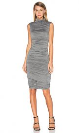 Bailey 44 Ludlow Dress in Mercury from Revolve com at Revolve