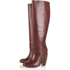 Bailey Boots at Topshop