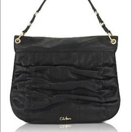 Bailey Hobo at Cole Haan