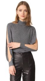 Bailey44 Aristocratic Sweater at Shopbop