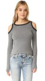 Bailey44 Harlow Top at Shopbop
