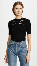 Bailey44 Heart  amp  Soul Sweater at Shopbop