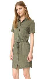 Bailey44 Lebombo Dress at Shopbop