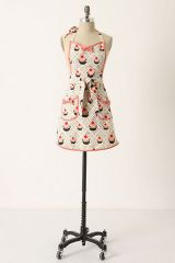 Bakers Delight Apron at Anthropologie
