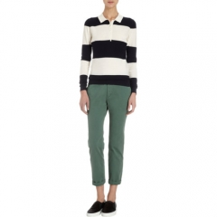 Band of Outsiders Rugby Sweater at Barneys