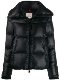 Bandama puffer jacket at Farfetch