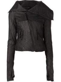 Barbara I Gongini Glove Jacket - Odd at Farfetch