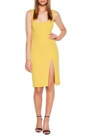 Bardot Leila Sheath Dress at Nordstrom Rack