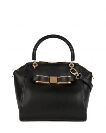 Barrico Small Satchel at Ted Baker