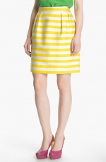 Barry skirt by Kate Spade at Nordstrom