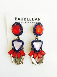 Baublebar Earrings at eBay