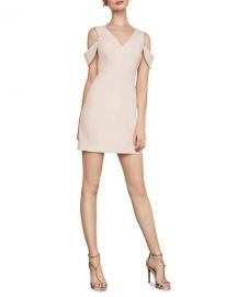 Bcbgmaxazria Eve Dress at Last Call