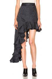 Beaufill skirt at Forward