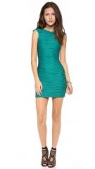Bec andamp Bridge Wisteria Reversible Dress at Shopbop