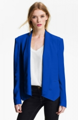Becky jacket by Rebecca Minkoff at Nordstrom