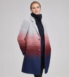 Belair Coat at Andrew Marc