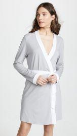 Bella Bridal Robe at Amazon