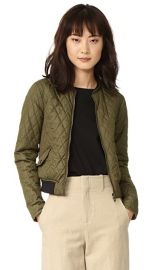 Belstaff Cassell Coat at Shopbop